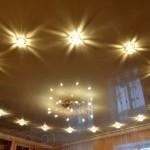 Натяжные потолки в Могилёве фото - remont.mogilev.by