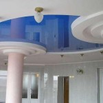 Натяжные потолки в Могилеве